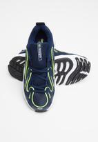 adidas Originals - Eqt gazelle j - multi