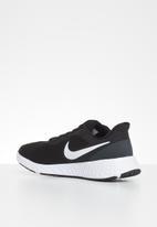Nike - Revolution 5 - black/white-anthracite