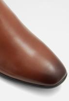 ALDO - Aferawie - brown