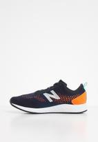 New Balance  - Boys arishi sneaker - blue