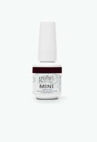 Gelish MINI - Mini - Black Cherry Berry