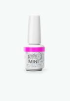 Gelish MINI - Mini - Make You Blink Pink