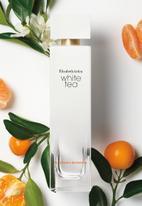 Elizabeth Arden - White Tea Mandarin Blossom EDT - 100ml