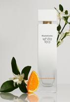 Elizabeth Arden - White Tea Mandarin Blossom EDT - 30ml