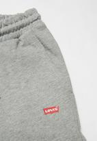 Levi's® - Levi lightweight jogger - grey