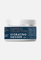 Naturals Beauty - The Essential Collection Hydrating Masque