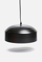 Sixth Floor - Harborde pendant