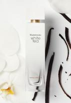 Elizabeth Arden - White Tea Vanilla Orchid EDT - 100ml