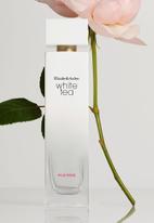 Elizabeth Arden - White Tea Wild Rose EDT - 30ml