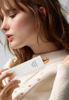 Elizabeth Arden - White Tea Vanilla Orchid EDT - 30ml