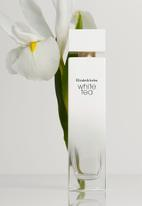 Elizabeth Arden - White Tea EDT - 50ml