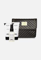 Balmain Paris - Studded Cosmetic Bag Collection