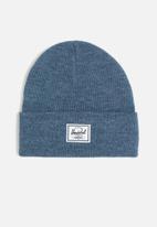 Herschel Supply Co. - Elmer headward - blue