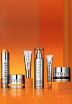 Elizabeth Arden - PREVAGE® Anti-Aging Eye Cream SPF15 PA++ - 15ml
