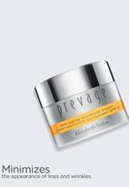 Elizabeth Arden - PREVAGE® Anti-Aging Moisture Cream SPF30 PA++ - 50ml