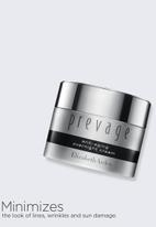 Elizabeth Arden - PREVAGE® Anti-Aging Overnight Cream  - 50ml