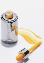 Elizabeth Arden - PREVAGE® Anti-Aging + Intensive Repair Daily Serum - 30ml