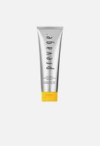 Elizabeth Arden - PREVAGE® Anti-Aging Treatment Boosting Cleanser - 125ml