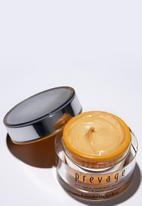 Elizabeth Arden - PREVAGE® Anti-Aging Neck & Decollete Cream - 50ml