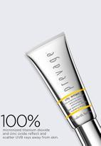 Elizabeth Arden - PREVAGE® City Smart SPF 50 PA++++ Hydrating Shield - 40ml