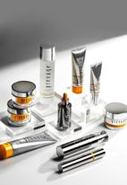 Elizabeth Arden - PREVAGE® City Smart Detox Peel Off Mask - 75ml