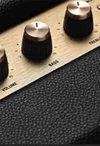 Marshall - Stanmore ii bluetooth - black