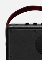 Marshall - Tufton portable speaker - black