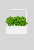 Click and Grow - Smart garden 3 - white