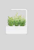 Click & Grow - Smart garden 3 - white