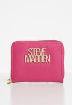 Steve Madden - Bchanged - hot pink
