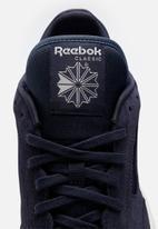 Reebok Classic - Club c revenge - power navy/chalk/smoky indigo