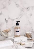 Naturals Beauty - Liquid Hand Wash - Vanilla
