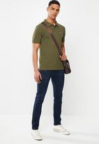 Levi's® - 510™ skinny local dark hours psk - blue