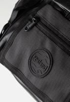 Sealand - Wolf sling crossbody bag - black