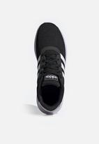 adidas Performance - Lite racer 2.0 k - black