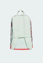 adidas Performance - Classic backpack - multi