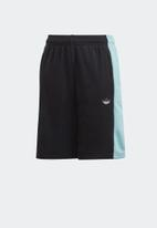 adidas Originals - Bx 2.0 short - black