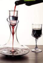 Kitchen Craft - Wine aerator