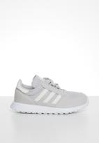 adidas Originals - Forest grove c - greone/clowhi/cblack