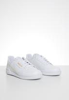 adidas Originals - Continental 80 junior - ftwr white/core black