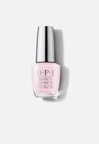 OPI - Infinite Shine - Mod About You