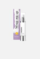 SKOON. - WRAP ME UP Sensitive Skin Therapy - 50ml