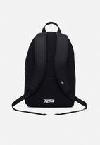 Nike - Nike elemental lbr backpack - black