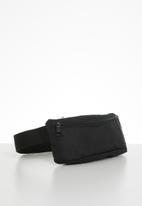 Reebok - Wor waistbag - black