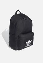 adidas Originals - Classic backpack - black