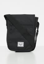 Herschel Supply Co. - Lane messenger - black