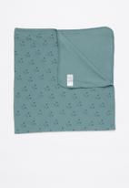 Cotton On - Newborn bundle pack - green