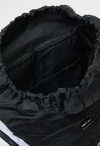 Reebok - Cl archive bp - black