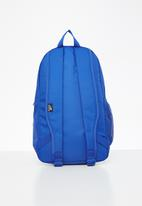 Reebok - Act core backpack - humble blue