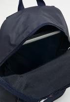Reebok - Cl fo backpack - vector navy